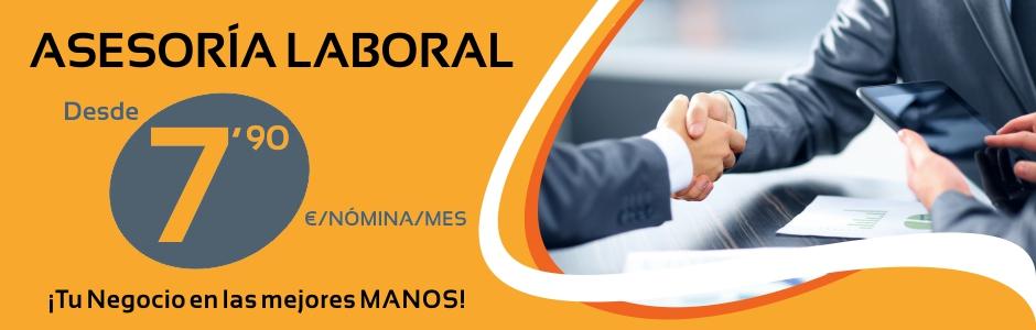 bn_laboral