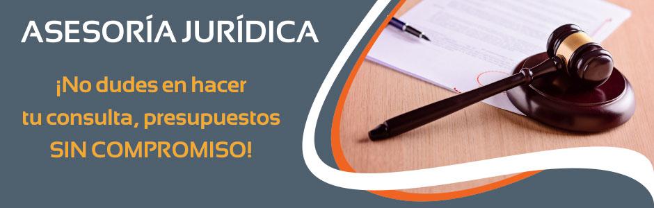 CABECERA-6-ASESORIA-JURIDICA